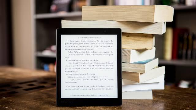 E-Book-Passive-Income