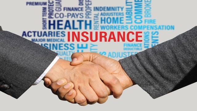 What-is-Insurance