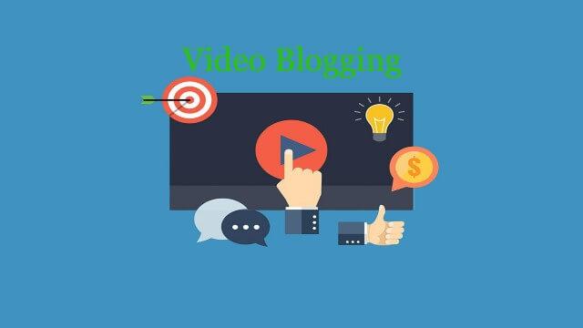 Video-Blogging-Passive-Income