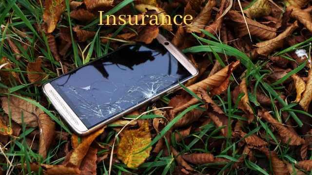Mobile-Insurance