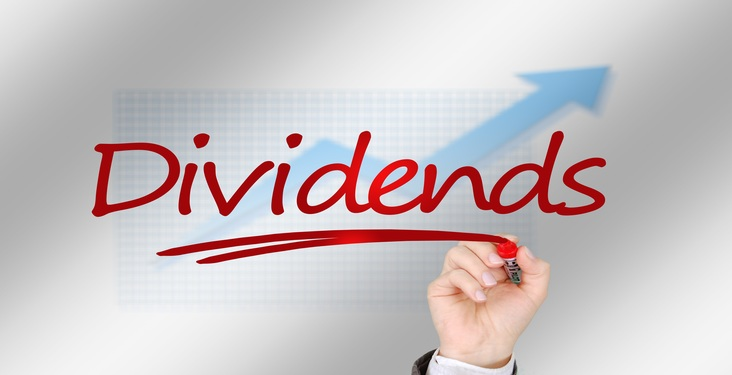 what-is-dividend